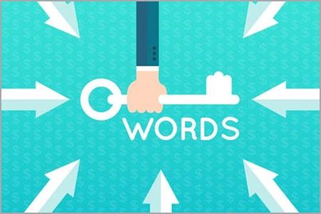 keyword_submissionl