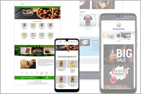 mobile_freidnly