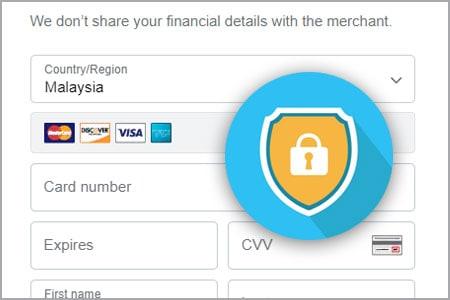 payment_gateway(1)