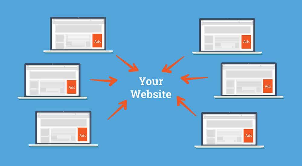 online-advertising-network